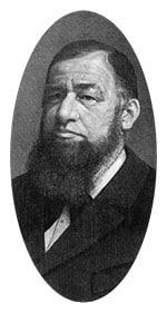 Kaspar Lembert