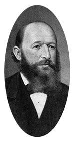 Raimund Lembert